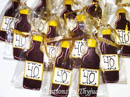 At 40 Party Decorations Similiar 40th Birthday Party Themes For Men Keywords