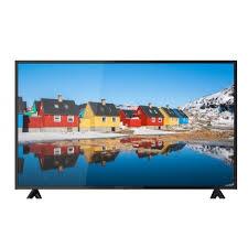 dte5020bu4k dansat tv 50 inch 4k