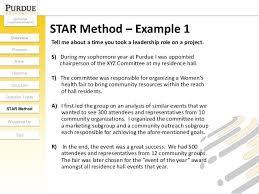 Resume Star Classy Resume Star 28 Ifest
