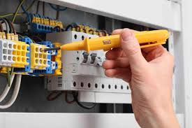 specialities northwest electrical intergration inc atlanta specialities northwest electrical intergration inc atlanta based low voltage electrical contracting company for commercial industrial aspect of the