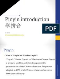 There are not 26 letters that you can learn the sounds of and then be able to pronounce every word in the language. Learn Pinyin Ƌ¼éŸ³ With Audio Pinyin Chinese Characters