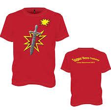 Christian Summer Camp T Shirt Designs T Shirt Design Website Church Rldm