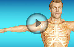 instant relief from shoulder pain