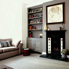 full size of living room grey paint home depot black and