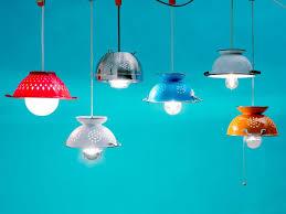 diy kitchen lighting ideas. More Ways To Light Up Your Kitchen Diy Lighting Ideas N