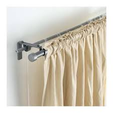 cool curtain rods ikea curtain curtain rods ikea malaysia