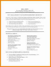 40 Cv Technical Skills Example Theorynpractice Gorgeous Resume Technical Skills