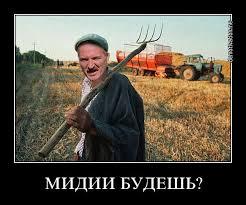 Реальная численность российских военнослужащих на учениях с Беларусью более 100 тысяч, - министр обороны ФРГ - Цензор.НЕТ 6135