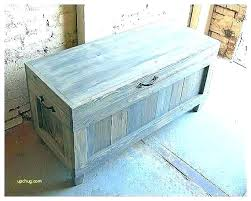 Chest for end of bed Mikejack End Of Bed Trunk End Of The Bed Storage Chest End Of Bed Storage Chest End End Of Bed Trunk Viraltidningeclub End Of Bed Trunk Trunk End Of Bed Foot Of Bed Trunk For Impressive