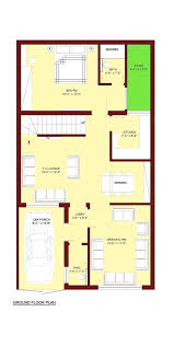 house plans 30x40 x 2 story house floor plans 3 bedroom house plans best house plans