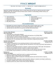 service technician automotive resume diesel mechanic resume mechanic resumes mechanic automotive diesel mechanic resume mechanic resumes mechanic automotive