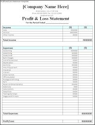 Pro Forma Calculator Discounted Cash Flow Calculator Excel Template