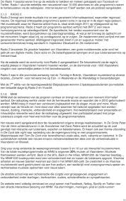 Prins Contouren Voor Verde Kim Clijsters Tropicalweather