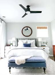 master bedroom ceiling fans fan or chandelier new tips master bedroom ceiling fans