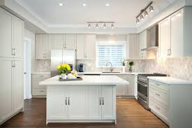 kitchens with track lighting. Kitchen Track Lighting Halo Pendant Led Kitchens With