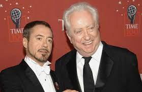 RIP Robert Downey Sr.: Honor the ...