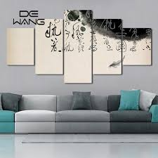 oil painting canvas painting by number dewang abstract home goods wall art canvas painting for living on canvas wall art home goods with oil painting canvas painting by number dewang abstract home goods