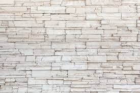 stone tile texture. 23022271-White-Stone-Tile-Texture-Brick-Wall-Out-Side-Building-Stock-Photo.jpg (1300×866) Stone Tile Texture