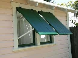 full image for sliding door awning windows awning by builders sliding door patio sliding full size