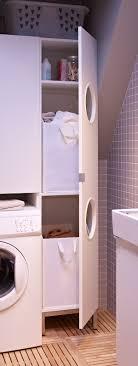 Badmöbel Wäsche Trocknen Aufräumen Ikea