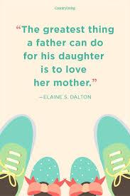 Dad Daughter Love Quotes In Tamil Gatescorercom