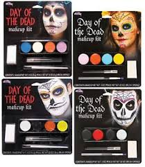 image is loading day of the dead spanish mexican sugar skull