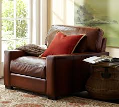 Pottery Barn Living Room Chairs Superb Pottery Barn Living Room Brown Superb Glam Metal