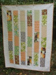 Crazy Eights Quilt - Patterns Free - Bing Images | quilts ... & PATTERN Brick Layer Lap Quilt ...easy, uses fat quarters or layer cake Adamdwight.com