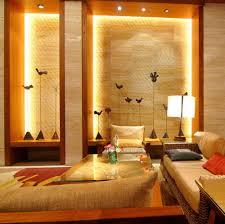 wall washing lighting. Wall Wash Lighting Bedroom Washing A