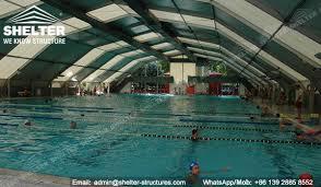 custom pool enclosure hexagon shape. Custom Pool Enclosure Hexagon Shape