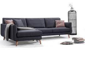 Houston Furniture Stores Modern Sectional Sofas MidinMod