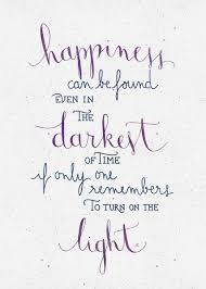 Purple Quotes Beauteous 48 Purple Quotes 48 QuotePrism