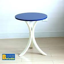 side tables round side table ikea end tables full size of sofa for slide