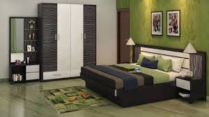simple bedroom interior. Delighful Simple Simple Bedroom Interior Design Ideas  Bedroom Cupboards And Bed Interior  Designs With