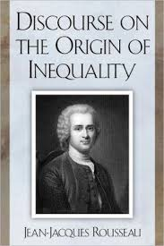 best jean jacques rousseau images books french 2nd essay by rousseau humans are good by nature but have been corrupted by civil