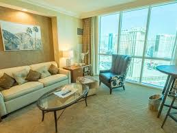 StripView MGM Signature Luxury Suite Save On Resort Fees Las - Mgm signature 2 bedroom suite