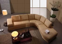 modern leather living room furniture. Italian Leather Sectional Modern Living Room Furniture H