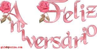 Feliz Aniversário Manuela!!! Images?q=tbn:ANd9GcRCvkOycoB1djnGKgzO2AFLsQUuloOdH2h5BNDhUcOuepY3Mf897Q
