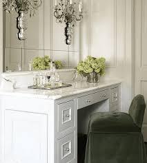 bathroom vanities ideas. Beautiful Bathroom Vanities. Ideas Vanities F