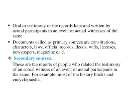ielts essay traveling related to crime