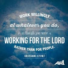 Christian Quotes About Hard Work Best of 24 Best Titus Images On Pinterest Bible Verses Scripture Verses