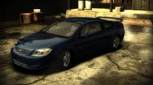 Chevrolet Cobalt SS (2004) | Need for Speed Wiki | FANDOM powered ...