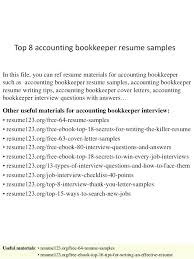 bookkeeper cover letters resumes for bookkeepers cover letter for bookkeeper cover letter