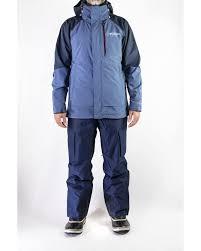 Columbia Men Ski Wear Hire