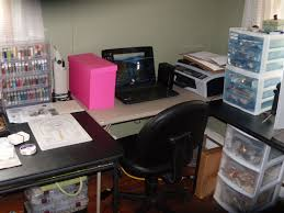 decorating work office decorating ideas. Impressive Work Fice Decorating Ideas 6128 Idolza Set Office A