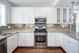 beautiful white kitchens with quartz countertops home cabinets with white quartz with white quartz white cabinets