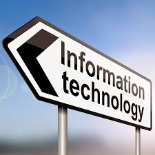 arab information technology
