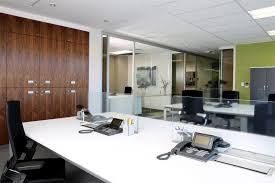 latest office design. Simple Office Hot Desking To Latest Office Design H