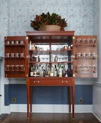 Nastasi Vail Design Habitually Chic Ultimate Dream Kitchen