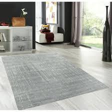 60 most brilliant charcoal rug 6x8 area rug 7x10 area rug large grey rug gray area